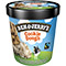 Ben&Jerry's Cookie Dough jégkrém 465ml.